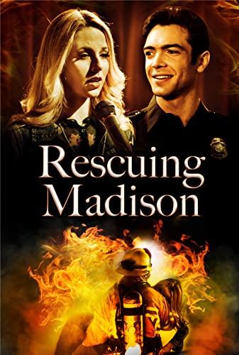 Rescuing Madison 2014 1080p WEBRip x265-RARBG