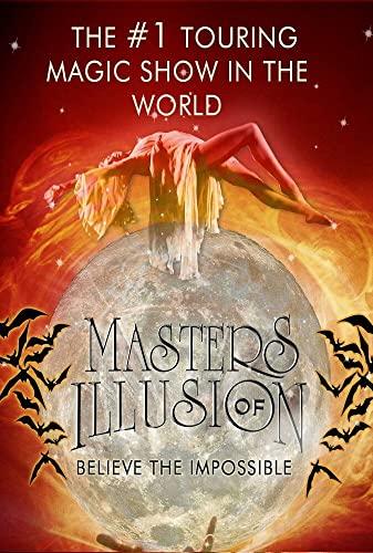 Masters of Illusion S07E09 WEB H264-ALiGN