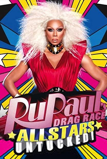 RuPauls Drag Race All Stars Untucked S05E06 1080p WEB h264-SECRETOS