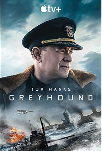 Greyhound 2020 REPACK 1080p 10bit WEBRip 6CH x265 HEVC-PSA