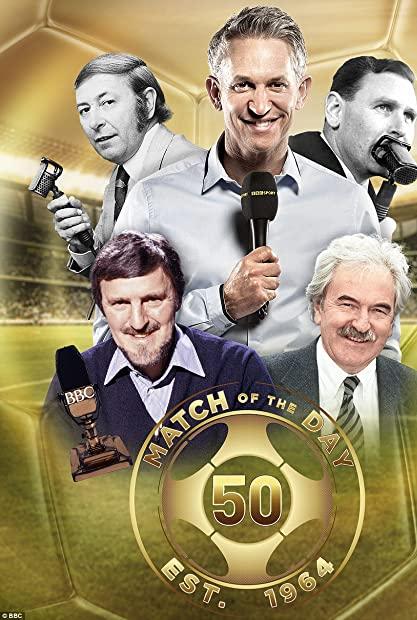 Match Of The Day 2020 07 11 1080p HEVC x265-MeGusta