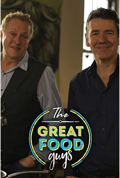The Great Food Guys S01E07 WEB h264-WEBTUBE