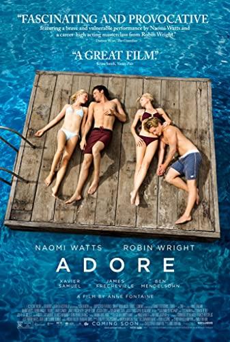 Adore 2013 1080p BluRay x265-RARBG
