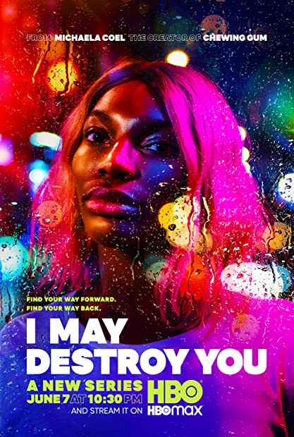 I May Destroy You S01E06 720p HEVC x265-MeGusta