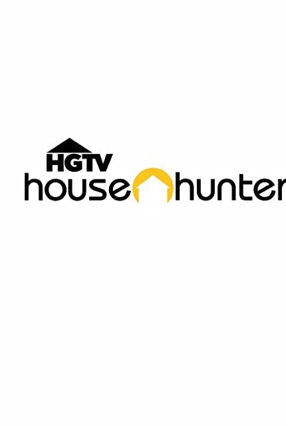 House Hunters S187E10 Better Late Than Never in Seattle WEB h264-CAFFEiNE