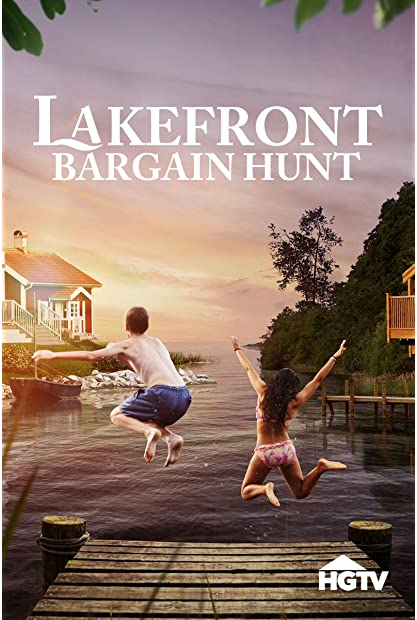 Lakefront Bargain Hunt S13E02 Searching for a Golden Deal 480p x264-mSD