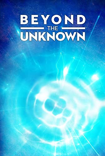 Beyond the Unknown S03E08 Killers Curse and Iron Maiden WEB H264-TXB