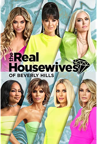 The Real Housewives of Beverly Hills S10E11 1080p WEB H264-OATH
