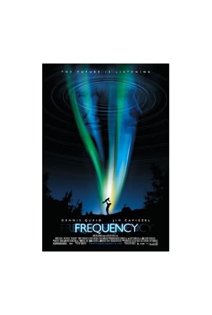 Frequency 2000 1080p BluRay H264 AC3 DD5 1 Will1869