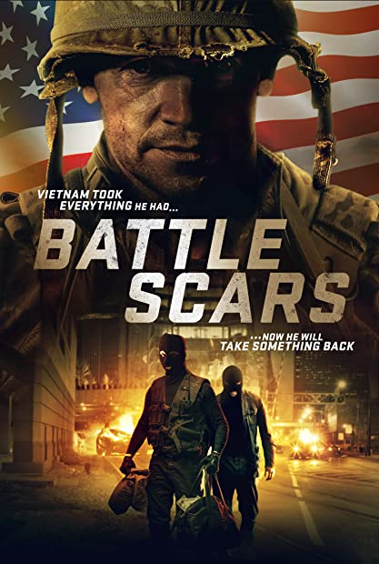 Battle Scars 2020 1080p WEB-DL DD5 1 H264-CMRG