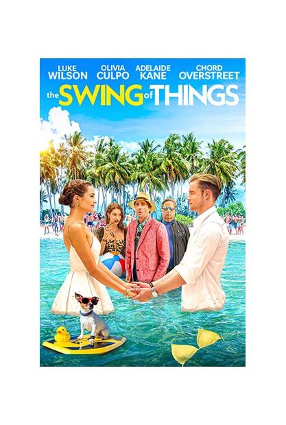 The Swing of Things 2020 1080p BluRay 1400MB DD5 1 x264-GalaxyRG