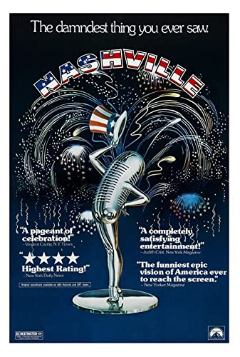 Nashville 1975 1080p BluRay x265-RARBG