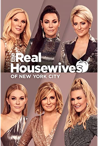 The Real Housewives of New York City S12E16 1080p WEB H264-OATH