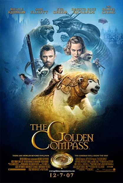 The Golden Compass (2007) (1080p BDRip x265 10bit EAC3 5 1 - xtrem3x) TAoE mkv