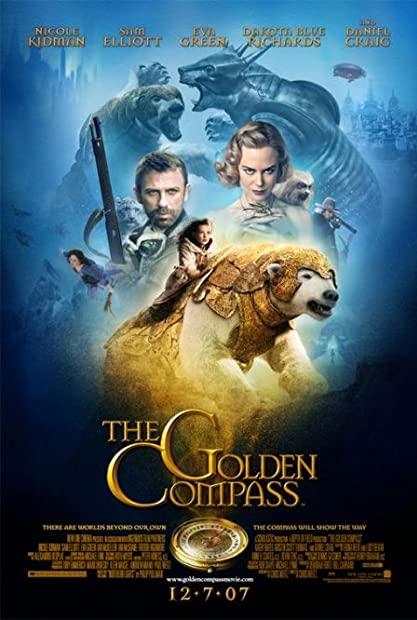 The Golden Compass (2007) (1080p BDRip x265 10bit EAC3 5 1 - xtrem3x) TAoE  ...