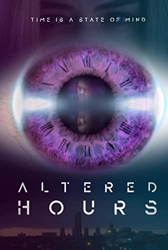 Altered Hours (2016) [720p] [WEBRip] [YTS MX]