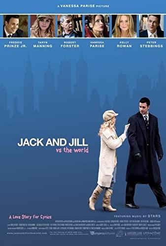 Jack and Jill vs The World 2008 1080p WEBRip x265-RARBG