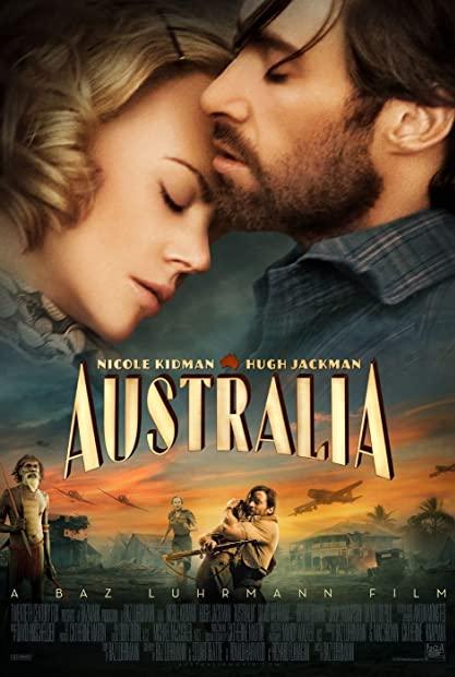 Australia 2008 720p BluRay HEVC H265 BONE
