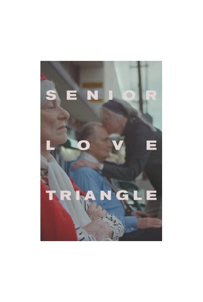 Senior Love Triangle 2019 1080p WEB-DL H264 AC3-EVO