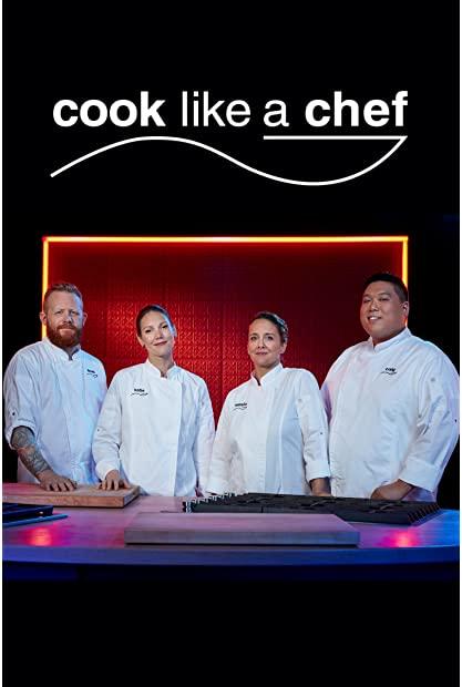 Chef (2014) (1080p BDRip x265 10bit EAC3 5 1 - WEM)TAoE mkv