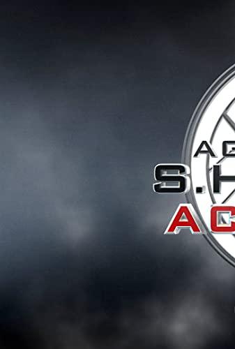 Marvels Agents of S H I E L D S07E11 HDTV x264-KILLERS