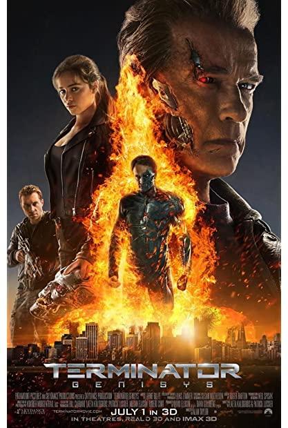 Terminator Genisys 2015 720p BluRay 999MB HQ x265 10bit-GalaxyRG