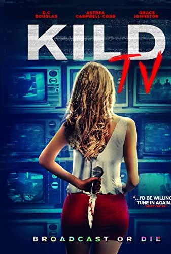 KILD TV (2016) [1080p] [BluRay] [YTS MX]