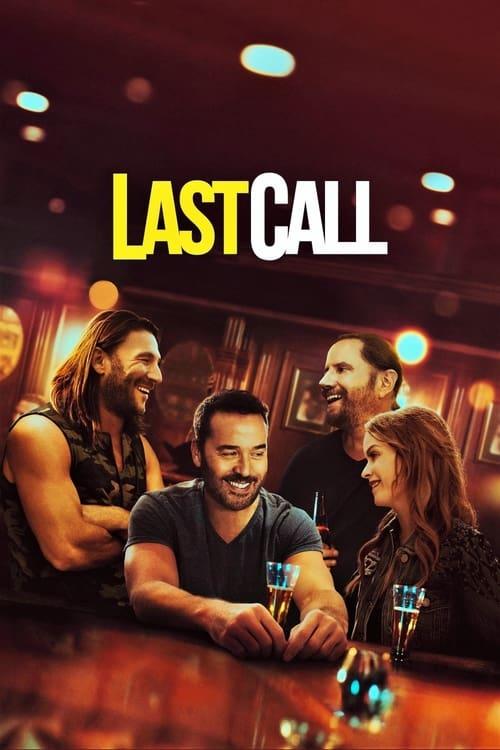 Last Call 2020 1080p WEB-DL AC3 H 264-EVO [TD]