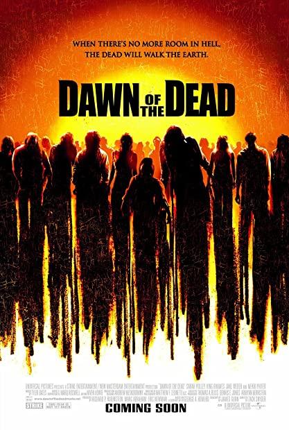 Dawn Of The Dead 2004 DC Remastered 720p BluRay HEVC H265 BONE
