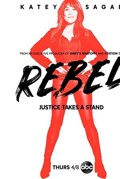 Rebel S01e06 720p Ita Eng Spa SubS MirCrewRelease byMe7alh