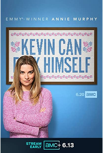 Kevin Can Fuck Himself S01E05 WEB x264-PHOENiX