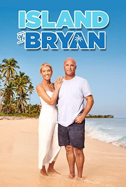 Island of Bryan S03E07 No Place Like Home 720p AMZN WEBRip DDP5 1 x264-NTb