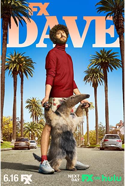 DAVE S02E05 720p WEB H264-CAKES