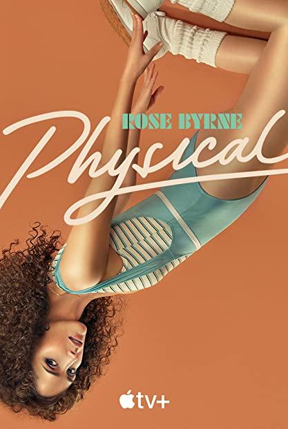Physical S01E06 WEB x264-PHOENiX