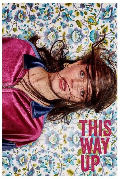 This Way Up S02E05 WEB x264-PHOENiX