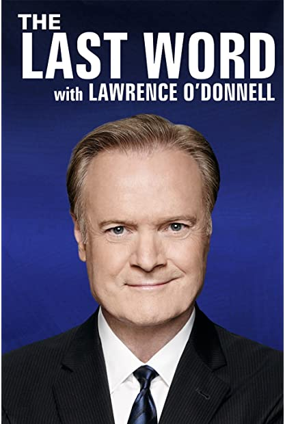 The Last Word with Lawrence O'Donnell 2021 07 09 720p WEBRip x264-LM