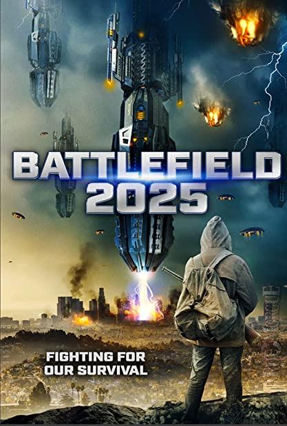 Held (2020) Hindi Dub 720p WEB-DLRip Saicord