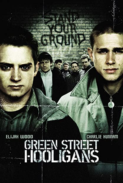 Green Street Hooligans 2005 720p HD 264 MoviesFD