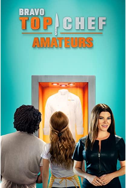 Top Chef Amateurs S01E03 720p WEB h264-BAE