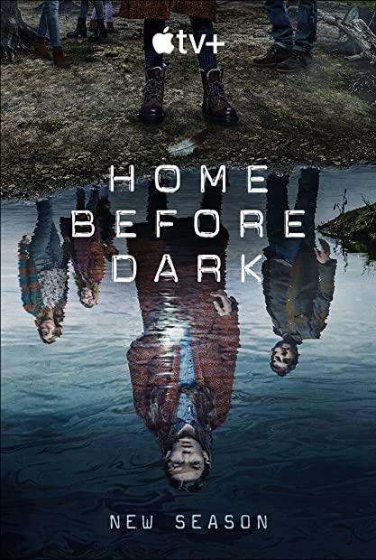Home Before Dark S02E09 720p WEB h264-KOGi