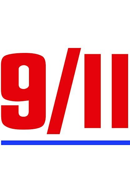 9 11 Inside The Presidents War Room 2021 720p WEBRip 800MB x264-GalaxyRG