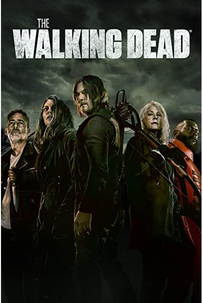 The Walking Dead S11E04 720p WEB H264-GGEZ