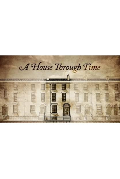A House Through Time S04E02 HDTV x264-GALAXY