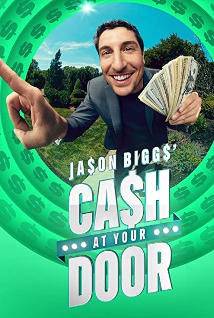Jason Biggs Cash at Your Door S01E07 720p WEB h264-BAE