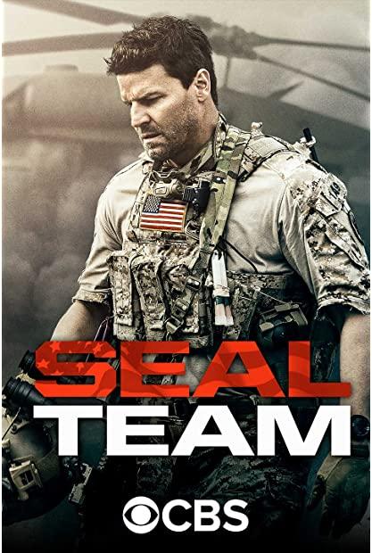 SEAL Team S05E02 XviD-AFG