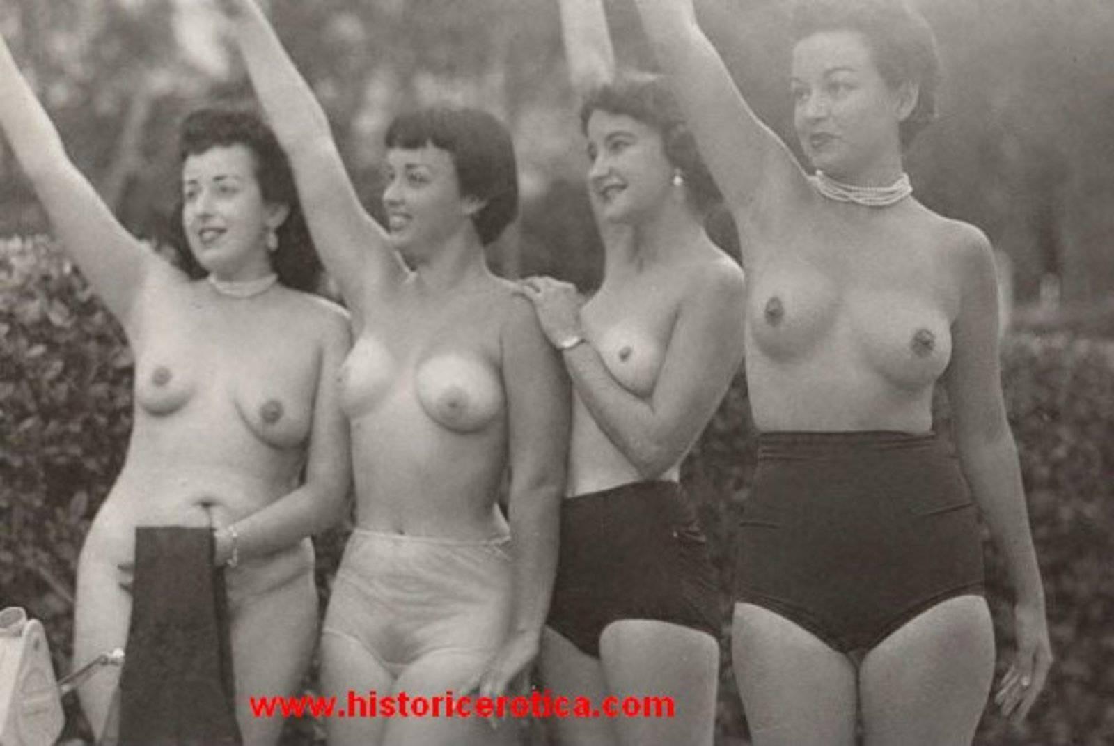 Эротика 75 80 год, Ретро порно фильмы со зрелыми дамами на Секс Зима 19 фотография