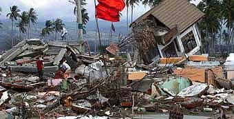 6790313de6ab148afdbfddcf7bf9ee8e5a353d0 Tsunami Mentawai 112 Tewas, 502 Orang Hilang